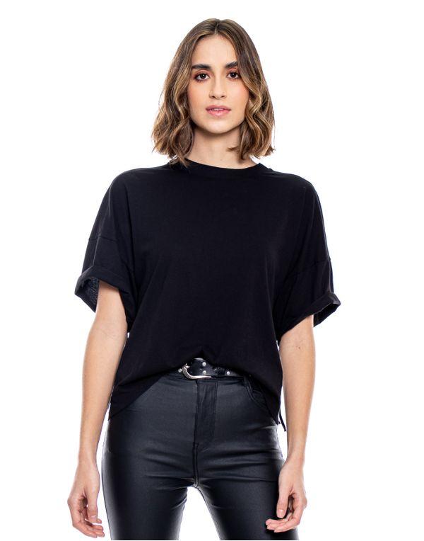 camiseta-114319-negro-1.jpg