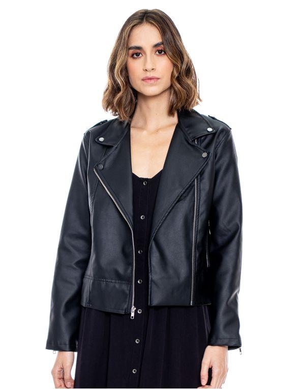chaqueta-114501-negro-1.jpg