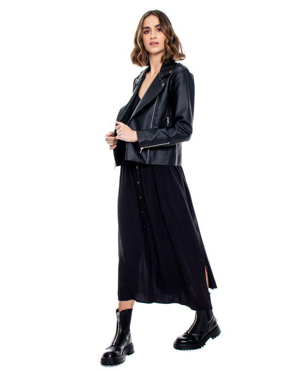 chaqueta-114501-negro-2.jpg