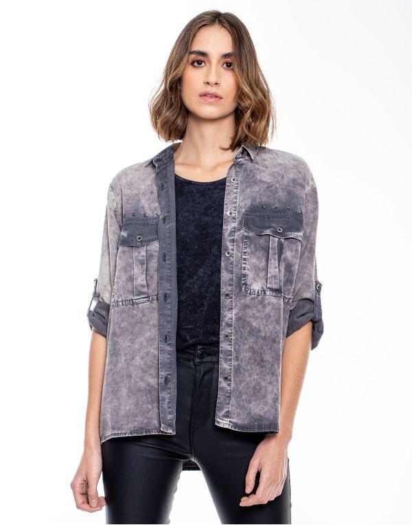 camisa-140572-negro-1