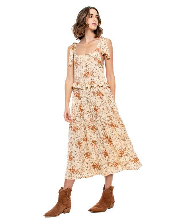 vestido-114719-crudo-1