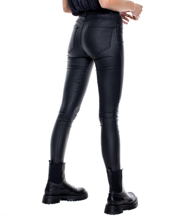 pantalon-114802-negro-2