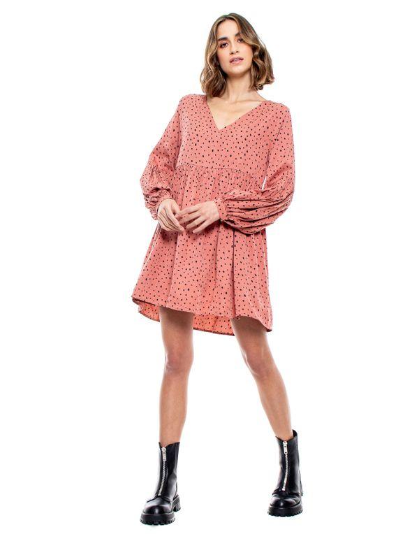 vestido-114705-rosado-1