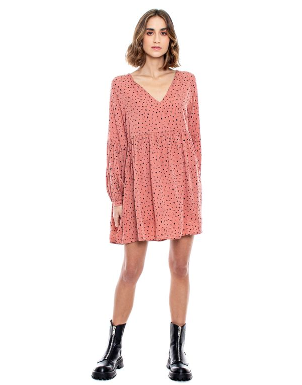 vestido-114705-rosado-2
