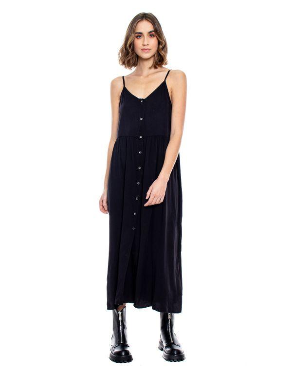 vestido-114716-negro-1