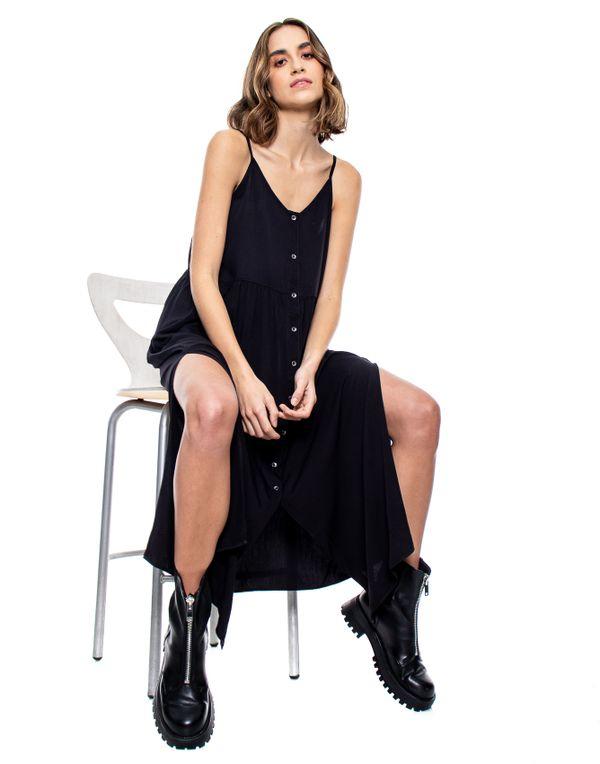 vestido-114716-negro-2