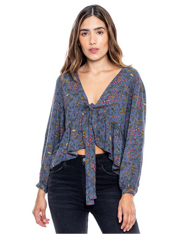 camisa-140542-azul-1