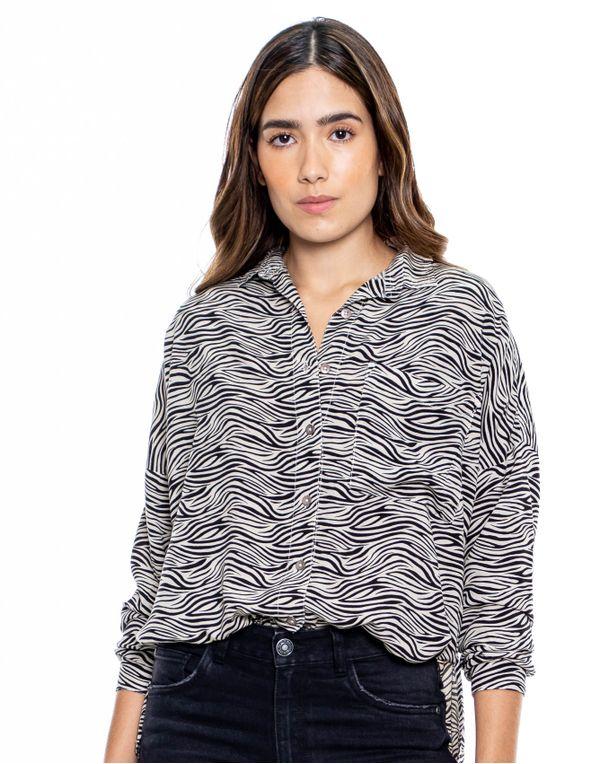 camisa-140571-negro-1
