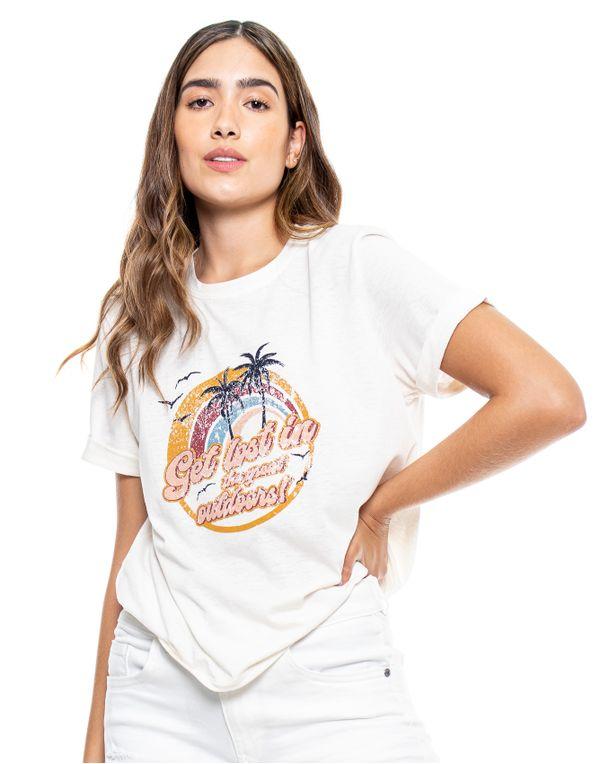 camiseta-180320-crudo-1