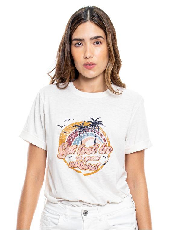 camiseta-180320-crudo-2
