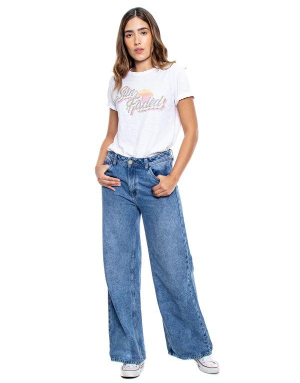 camiseta-180326-blanco-2