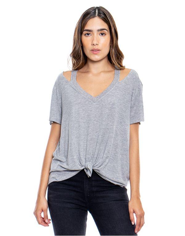 camiseta-180332-gris-1