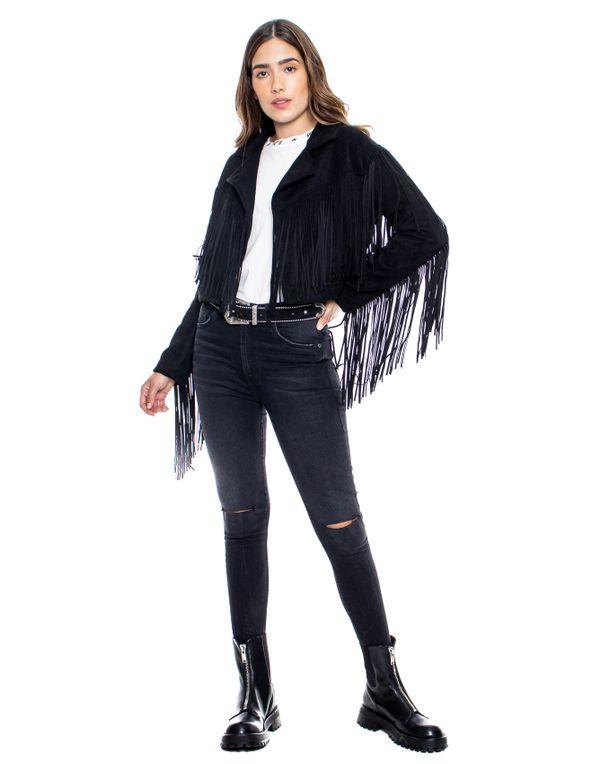 chaqueta-140551-negro-2