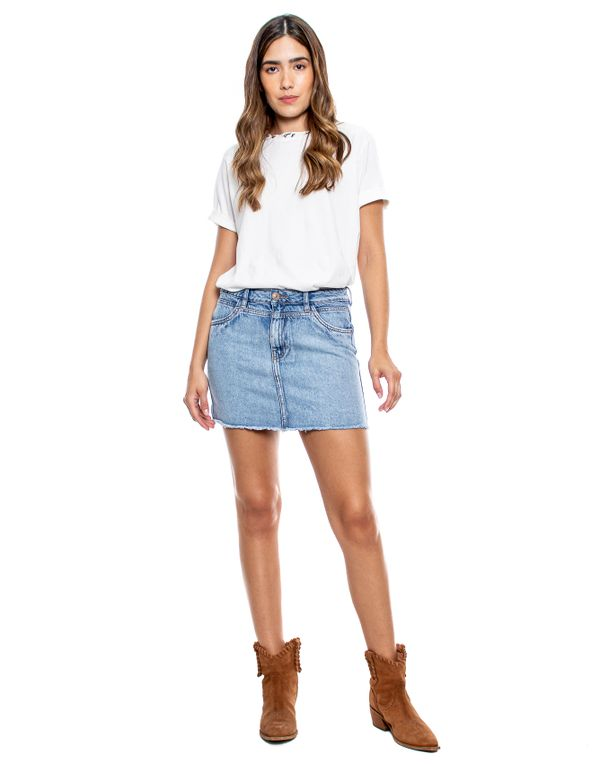 falda-043903-azul-2
