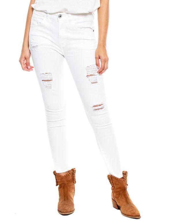 pantalon-130382-blanco-1