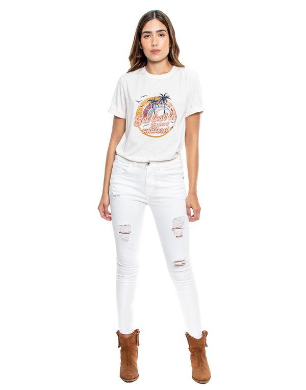 pantalon-130382-blanco-2