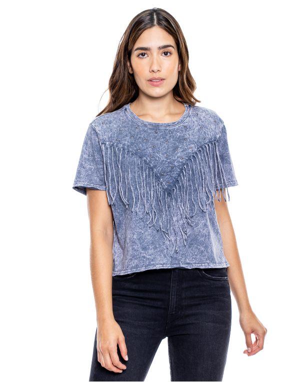 camiseta-044354-gris-1