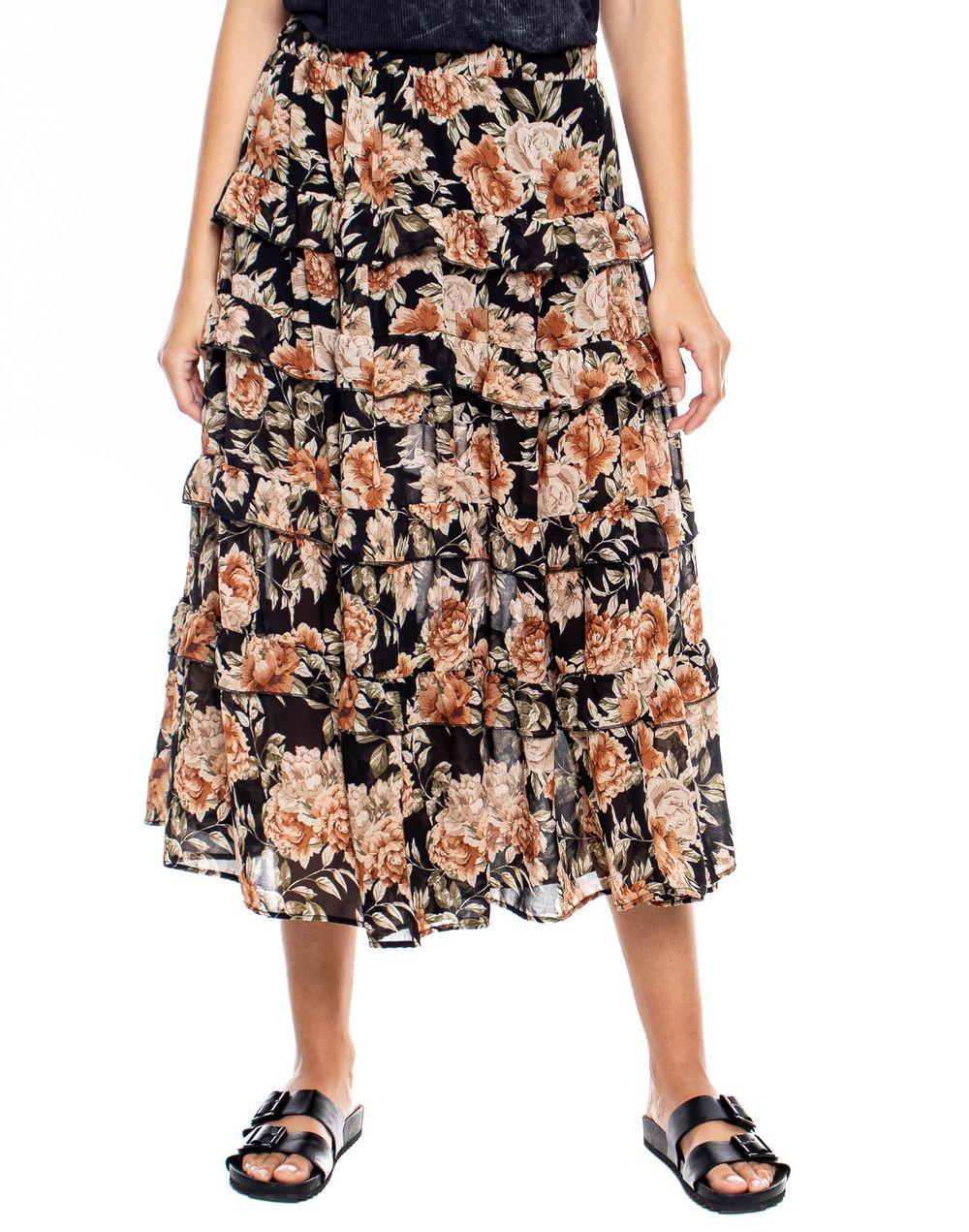 falda-044910-negro-1