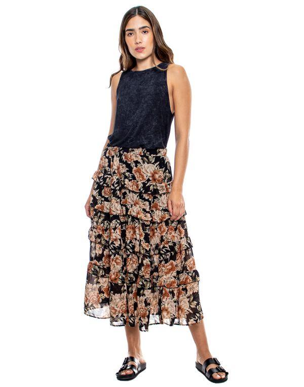 falda-044910-negro-2
