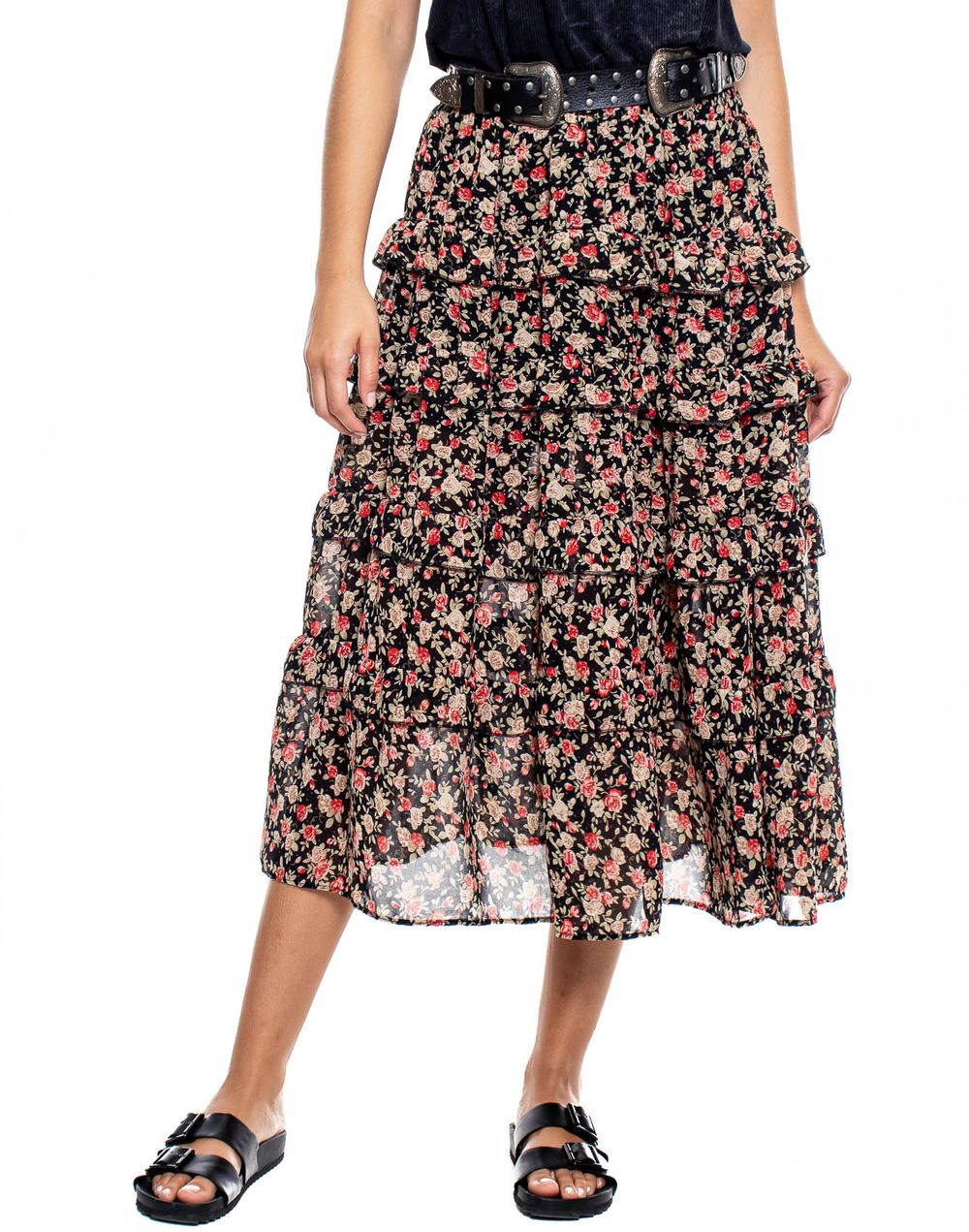falda-044910-rojo-1