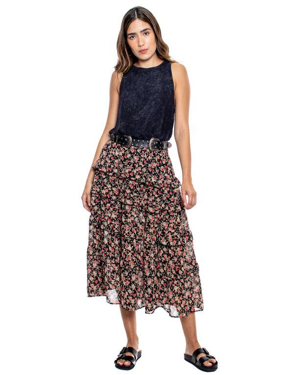 falda-044910-rojo-2