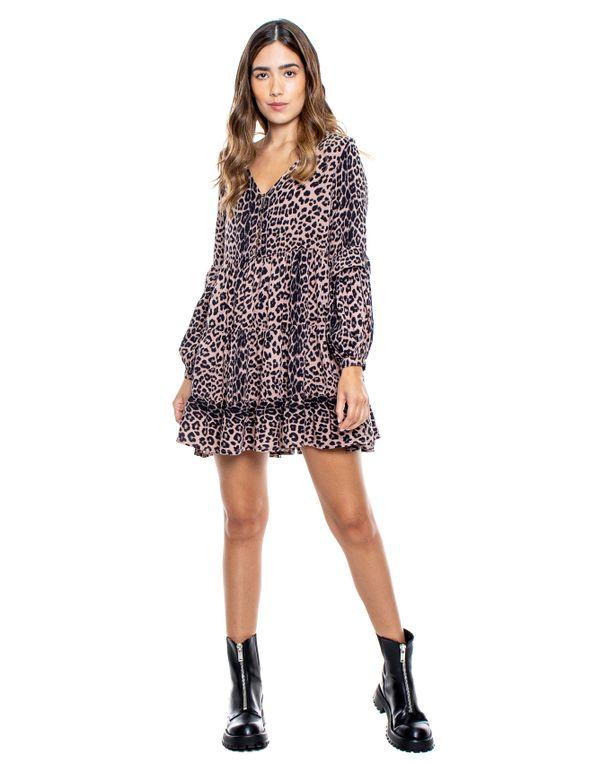 vestido-114701-rosado-2