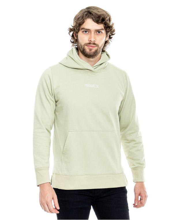 buzo-113813-verde-1