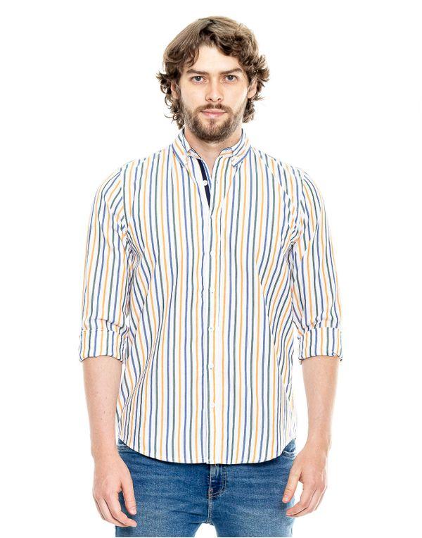 camisa-113072-crudo-1