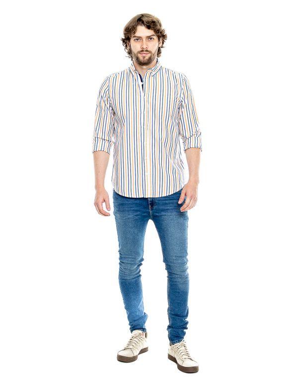 camisa-113072-crudo-2