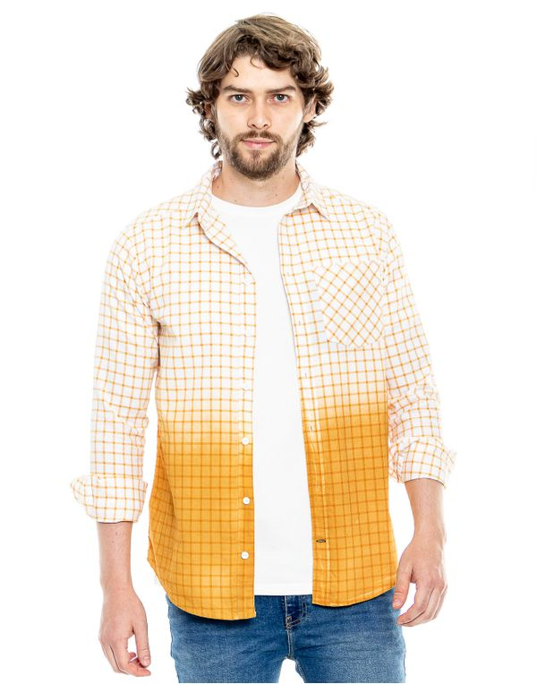 camisa-113943-blanco-1