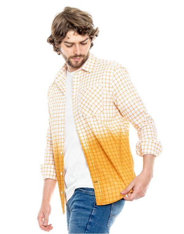 camisa-113943-blanco-2