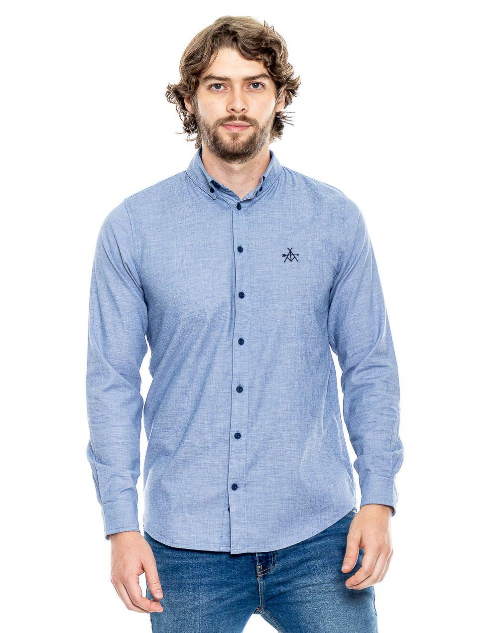 camisa-113949-azul-1