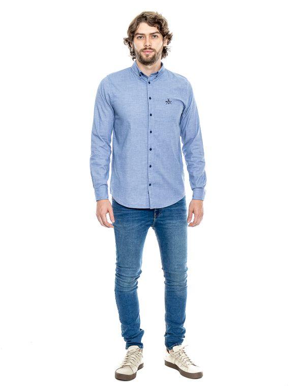 camisa-113949-azul-2