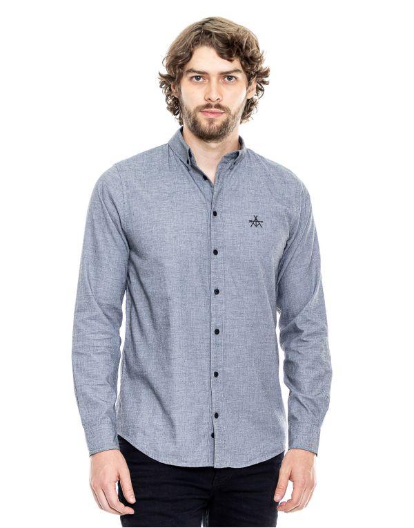 camisa-113949-gris-1