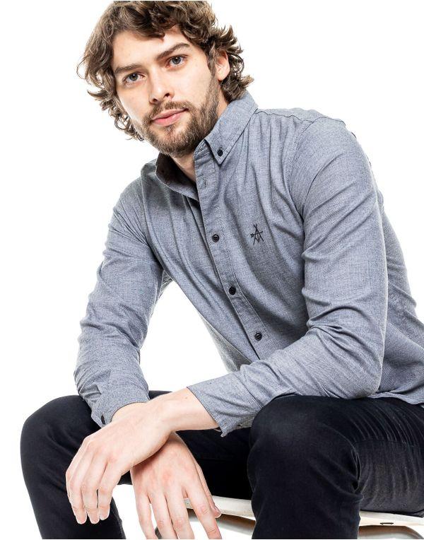 camisa-113949-gris-2