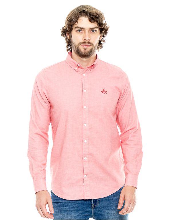 camisa-113949-rosado-1