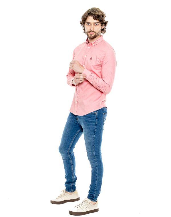 camisa-113949-rosado-2