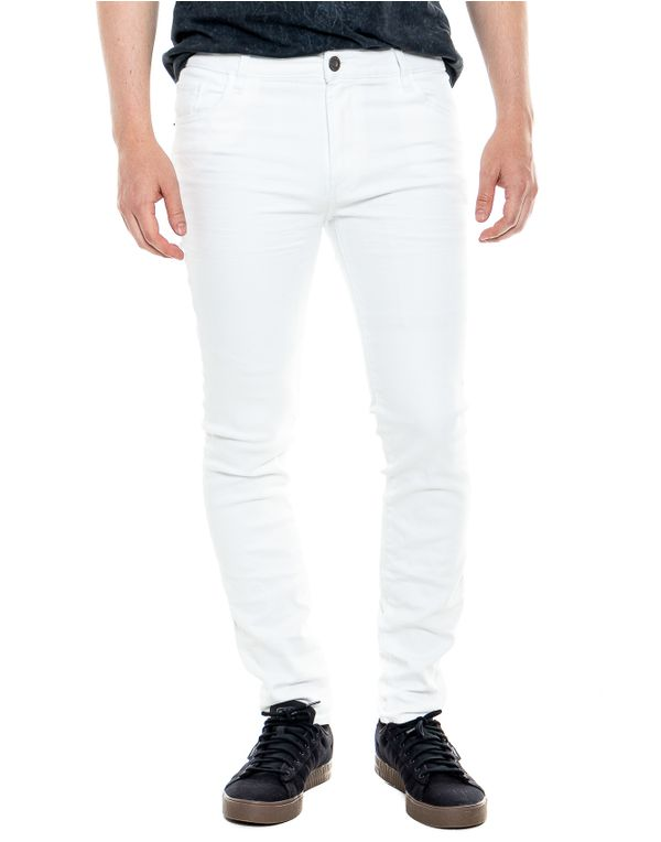 pantalon-119547-crudo-1