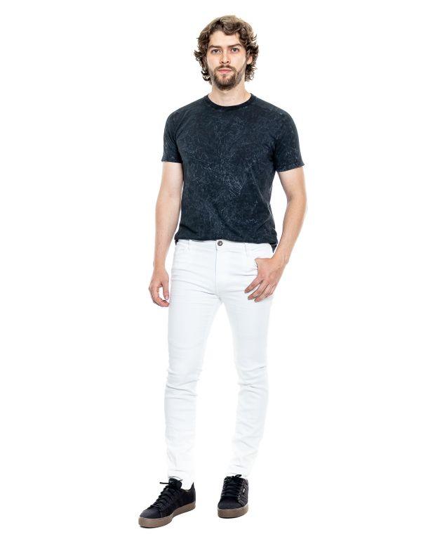 pantalon-119547-crudo-2
