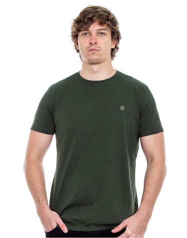 camiseta-112390-verde-1