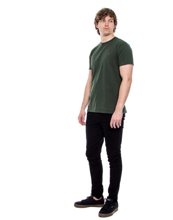 camiseta-112390-verde-2