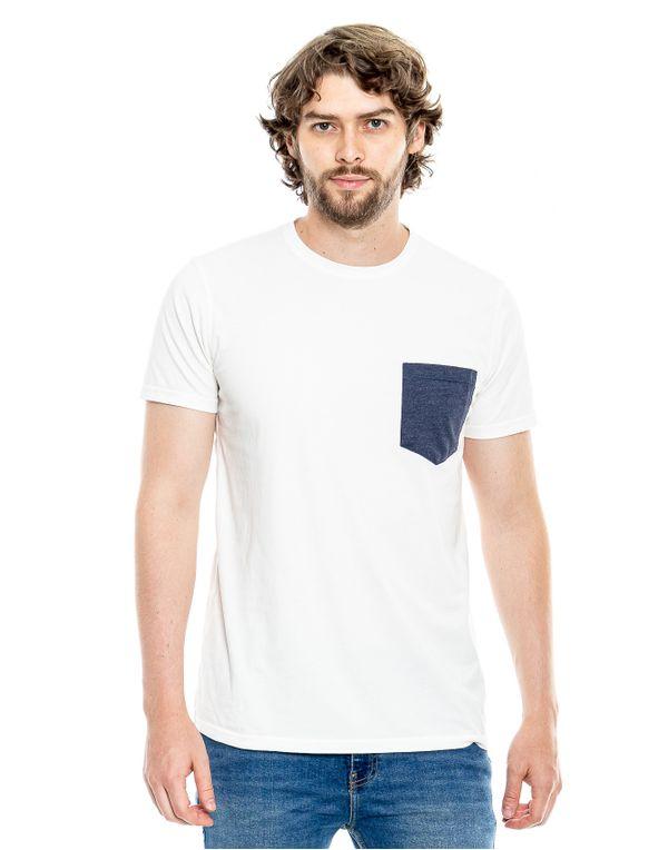 camiseta-112392-crudo-1.jpg