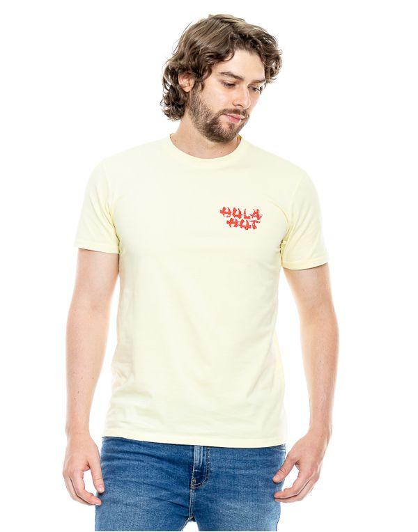 camiseta-122301-amarillo-1.jpg