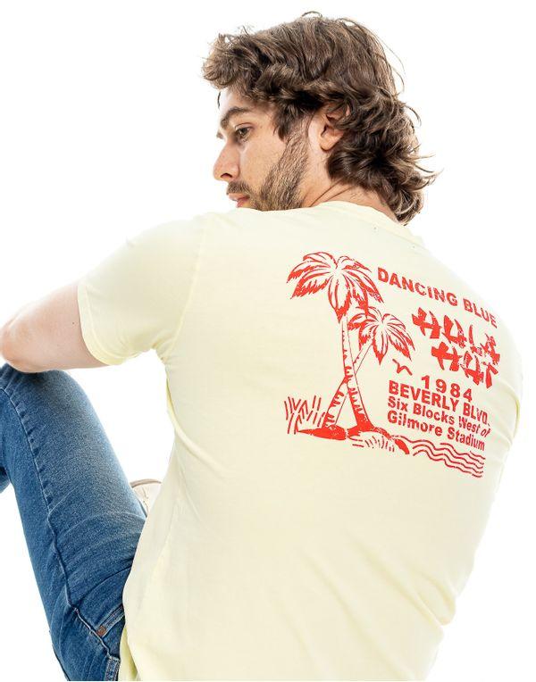 camiseta-122301-amarillo-2.jpg