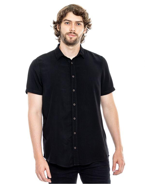 camisa-112603-negro-1.jpg