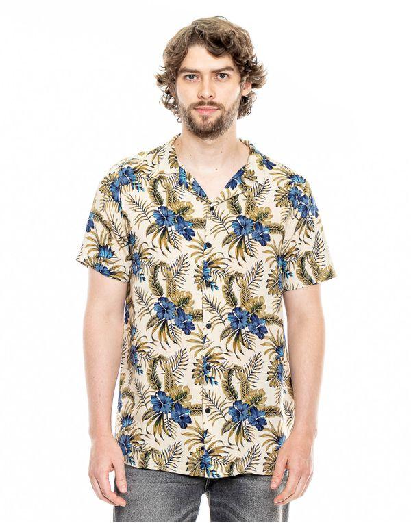 camisa-112605-crudo-1.jpg