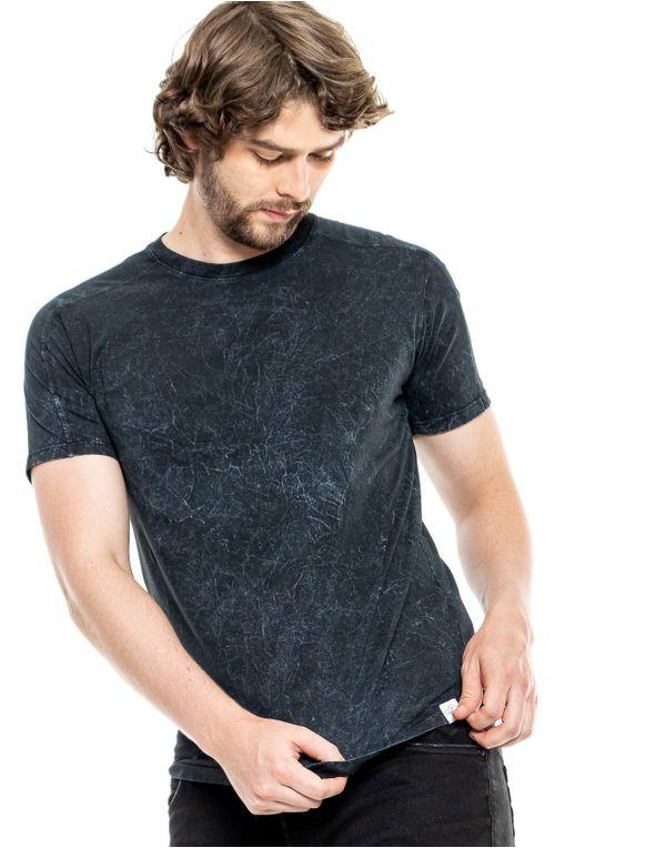 camiseta-112384-negro-1.jpg