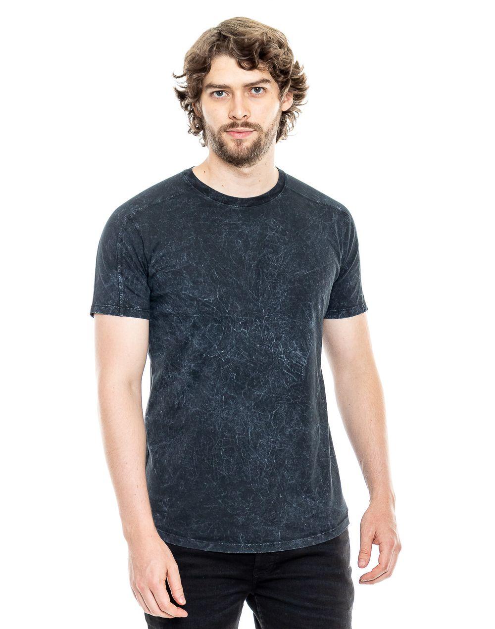 camiseta-112384-negro-2.jpg