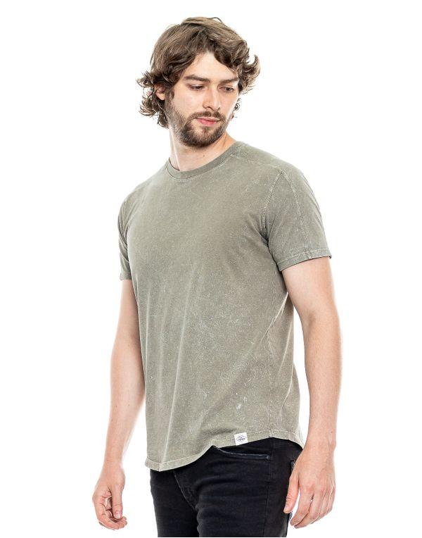 camiseta-112384-verde-1.jpg