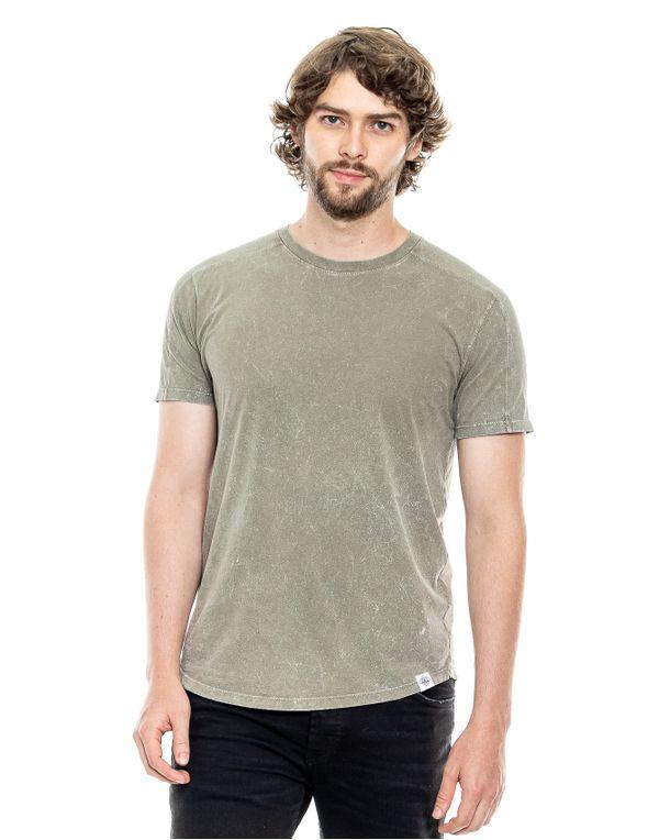 camiseta-112384-verde-2.jpg